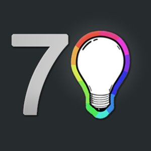 Profile picture for 70 ideas