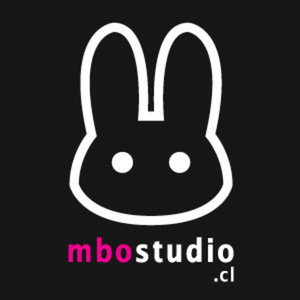 Profile picture for MBO STUDIO