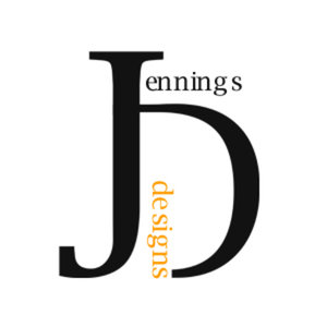 Profile picture for Simon Jennings