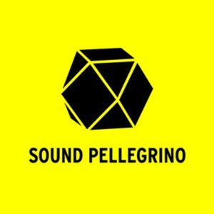 Profile picture for Sound Pellegrino