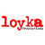 Loyka Productions