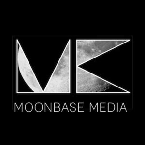 Profile picture for Moonbase Media