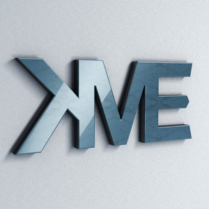 Profile picture for KM-Elements