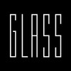 Glass Productions