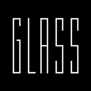 Profile picture for Glass Productions