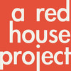 a red house project