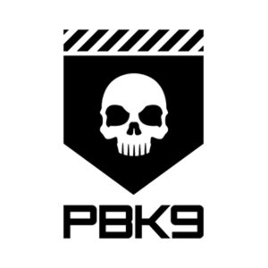 Profile picture for PBK9