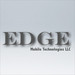 EDGE Mobile Technologies