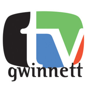 Profile picture for TVgwinnett