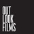 Outlook Films