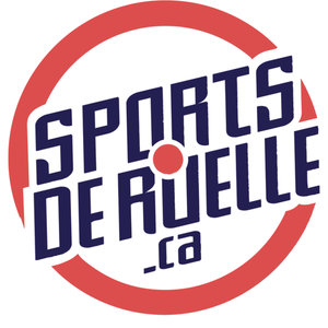 Profile picture for Sportsderuelle.ca