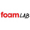 FOAMlab