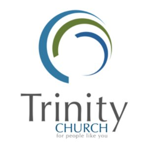 Profile picture for TrinityChurchLBK