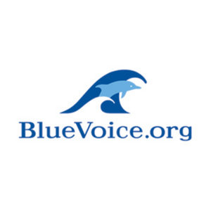 Profile picture for BlueVoice.org