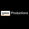 gassProductions