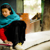 Skateistan