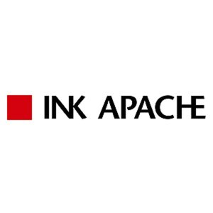 Profile picture for INK APACHE
