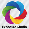 Exposure Studio