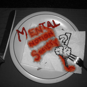 Profile picture for Mental Notion