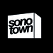 Sonotown Web