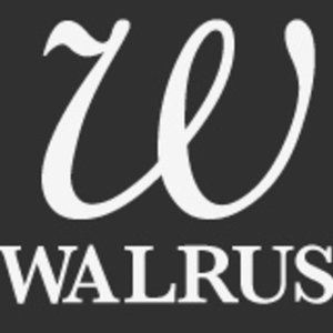 Profile picture for Walrus Books