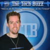The Tech Buzz