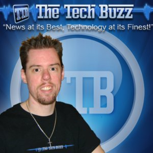 Profile picture for The Tech Buzz