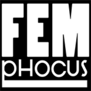 Profile picture for FemPhocus