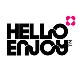 Profile picture for HelloEnjoy