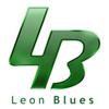 Leon Blues