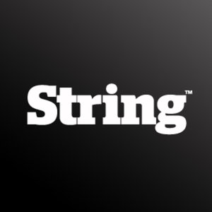 Profile picture for String®