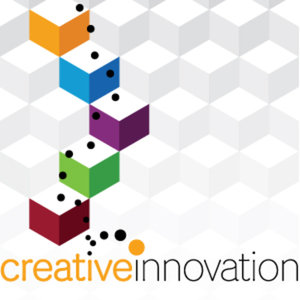 Profile picture for Creativeinnovation