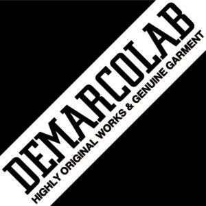 Profile picture for DeMarcoLab