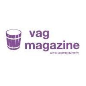 Profile picture for Vag Magazine