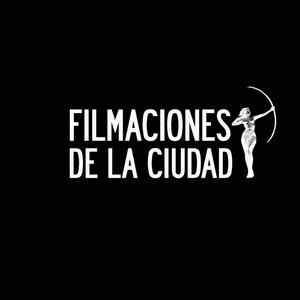 Profile picture for Filmaciones de la Ciudad