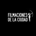 Filmaciones de la Ciudad