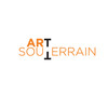 Art Souterrain