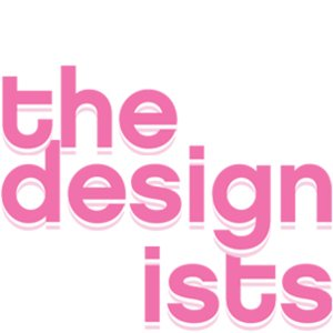 Profile picture for the designists