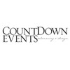 CountDown Events