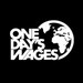One Day&#039;s Wages