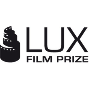 Profile picture for Lux Prize