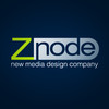 Znode
