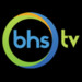 BHS-TV