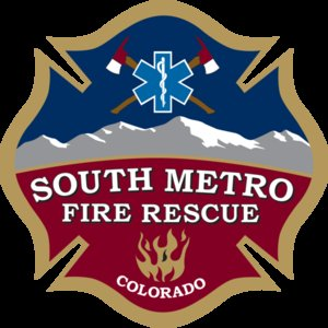 Profile picture for South Metro Fire Rescue