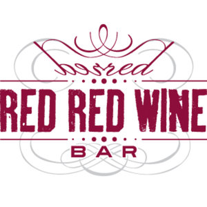 Profile picture for Red Red Wine Bar