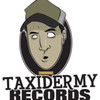Taxidermy Records
