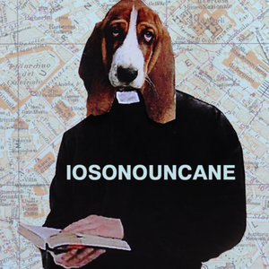 Profile picture for IOSONOUNCANE