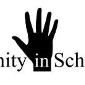 Profile picture for Dignity In Schools