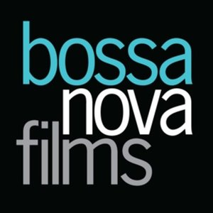 Profile picture for BossaNovaFilms