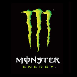 Profile picture for Monster Energy